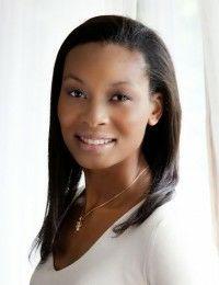 Dr. Karianne Allen